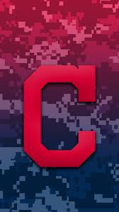 cleveland indians 2018 wallpapers