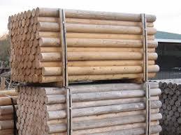 Cedar Lumber Cedar Ontario