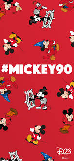 mickey mouse phone wallpapers top