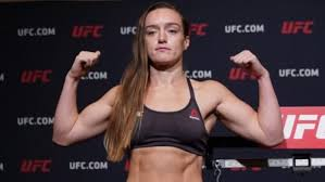 CSAC Doctor Reacts To Aspen Ladd's Frightening Weigh-In