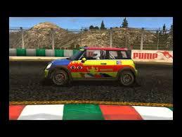 Rush Rally 3 Car Decal Theme Flags Of Puerto Rico Cuba Youtube
