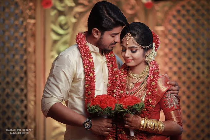 """Image result for marriage """""""