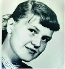 Cora Lenore hansen | RecordCourier.com