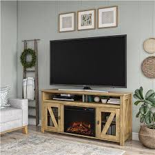 bloomfield fireplace tv stand for tvs