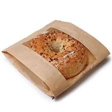 window bread bags ouma flexible packaging