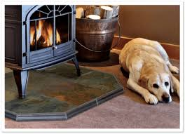hearth pads by the fire classic