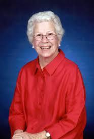 Irble Inez Smith Gordey