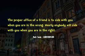 top friend did you wrong quotes famous quotes sayings about