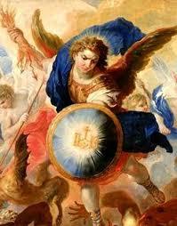 san miguel | Arcangel miguel, San miguel arcángel, San miguel