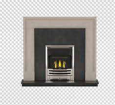 hearth wood stoves angle stove angle