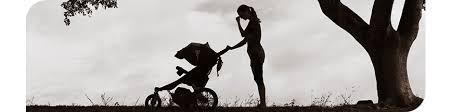 Preventing Postpartum Depression Closer to Home | PCORI