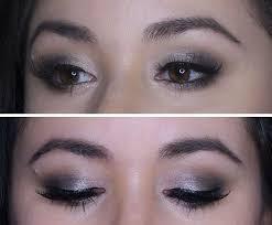 makeupbymandy valentines day makeup