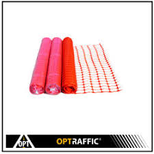 China Barrier Mesh Netting Barrier Mesh Netting Manufacturers Suppliers Price Made In China Com