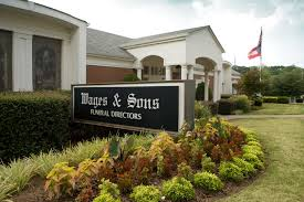 our locations wages and sons