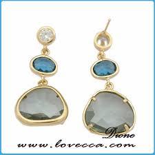 whole fashion jewelry thailand