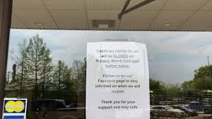 nail salon owners say they are happy