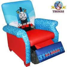Train Thomas The Tank Engine Friends Free Online Games And Toys For Kids Thomas The Tank Engine Chair Bean Bag For Kids Sofa Furniture Decor