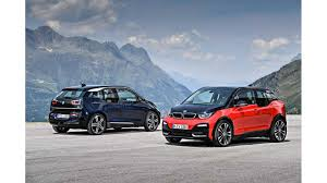 lease a 51 695 bmw i3 for 112 per month