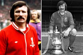 Tommy Smith, Former Liverpool captain dies at 74 - Net sports 247