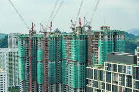 Strata Management Tribunal cases jump almost 90% in 2 years - The ...