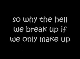 break up to make up s jeremih