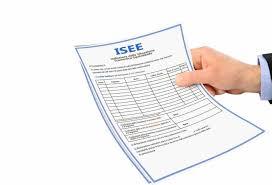 ISEE Precompilato: Documenti Necessari e Novità dal 1° Gennaio ...