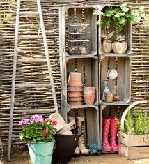 Budget Garden Ideas 27 Cheap Design Ideas Offering Instant Impact