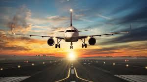 صور طائرات سفر متعة السفر مع احدث الطائرات رهيبه