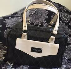mary kay consultant bag duffle tote