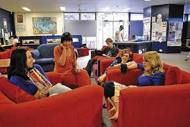 Youth Centre opens on Saturday nights   South Coast Register   Nowra, NSW