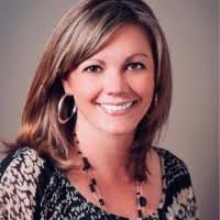 Wendi Jordan - Mortgage Loan Processor - Pulte Mortgage | LinkedIn