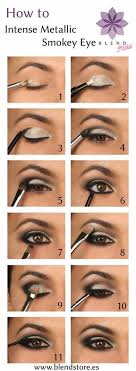 15 easy step by step valentine s make