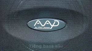 Loa AAD K8, Loa Karaoke Chuyên Nghiệp Nhập Khẩu Từ Mỹ - YouTube