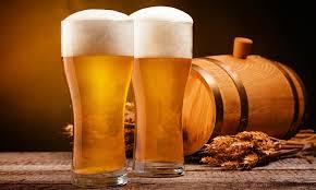 anheuser busch brewery in st louis