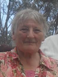 Myrna Smith - Lifelived