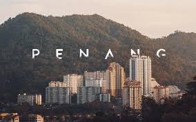 After Ipoh, Hollywood-style sign proposed for Penang, too | Free ...