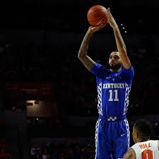 Warriors News: Mychal Mulder signed by Golden State - A Sea Of Blue
