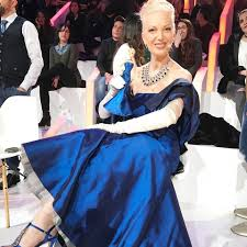 adoratanottedanoi❤️❤️❤️#barbiemarchesa... - Marchesa d ...