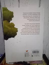 jual produk seller buku novel islami murah dan terlengkap februari