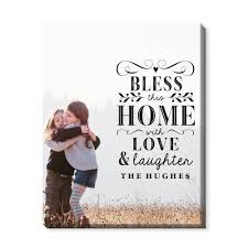 the best quotes about home shutterfly