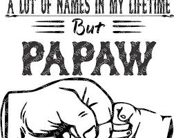 Papaw Shirt Partner In Crime Tee Fist Bump Bad Influence Papaw Star Wars Dad Shirt Partners In Crime Dad To Be Shirts