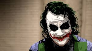 heath ledger joker wallpapers hd group