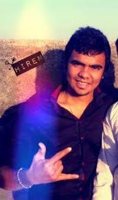 Hiren Jariwala - India | Touchtalent - For Everything Creative