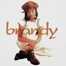 Brandy – I Wanna Be Down Lyrics ...