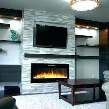 natural gas fireplace cost