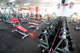 snap fitness townsville townsville city