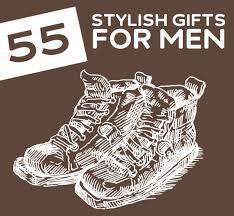 55 stylish gift ideas for men dodoburd