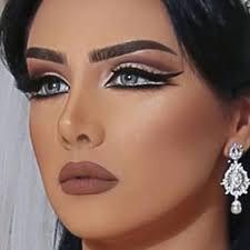 arabic wedding makeup 2016 saubhaya