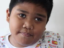 Fundraiser for Josefina Smith by Peggy Quezada : Help my nephew ...