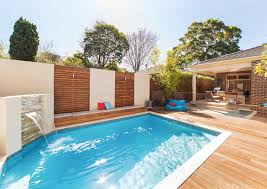 Perfect Views Frameless Fencing Completehome